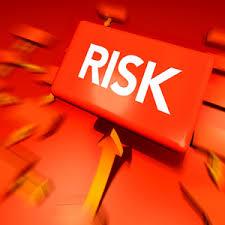 Penerapan Manajemen Risiko (MR) Sektor Publik di Jawa Barat