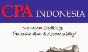 Sertifikasi Akuntan Publik