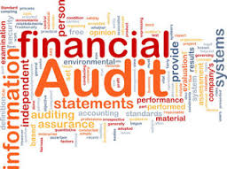 Auditing dan Assurance