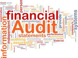 Auditing dan Assurance