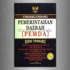 Pengawasan dalam Undang Undang Pemerintah Daerah Mulai Jaman Kemerdekaan