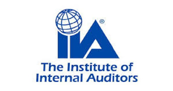 IIA POSITION PAPER-THE THREE LINES OF DEFENSE